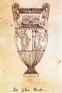 Retrieved from Wikimedia.org