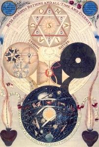 cosmic_tree-alchemy-nazirene-org