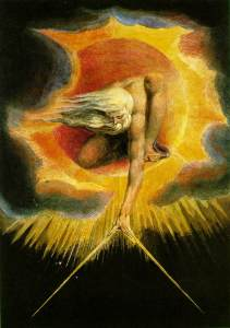 god-creating-the-universe-by-william-blake